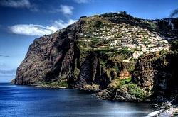 Madeira, CC by alcaide, Flickr.com