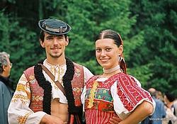 FOTO: Slovakia.travel