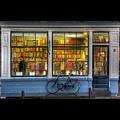 Amsterdam01.jpg