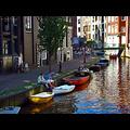 Amsterdam04.jpg