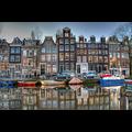 Amsterdam05.jpg