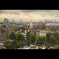 Amsterdam09.jpg