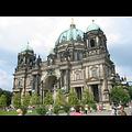 800px-Berliner_Dom_4216.jpg