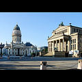 800px-German_Cathedral_and_Concert_Hall.jpg