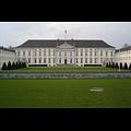 800px-Schloss_Bellevue.jpg