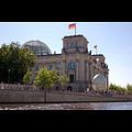 bigfoto.com-reichstag-s4f8.jpg