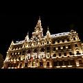Budapest01New-York_palota_Budapest.JPG