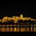 BudapestBudai_var.jpg