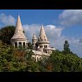 BudapestMagyarorszag-036.jpg