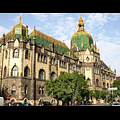 BudapestMuseum_of_Applied_Arts_(Budapest).jpg