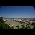 BudapestPanorama-budapeszt2.jpg