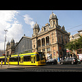 BudapestWestern_Ralway_Station_Budapest.jpg