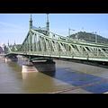 Budapest_Indipendence_Bridge.jpg