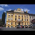 Budapest_Obuda_town_hall.jpg