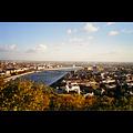 Budapest_View_6.jpg