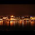 Budapest_bei_Nacht_Pestseite.jpg