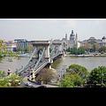 Budapestbridge100.jpg