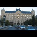 Budapestgreshampalace100.jpg
