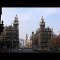 Budapestklotildpalace100.jpg