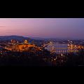Budapestnight100.jpg