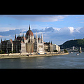 Budapestparliament100.jpg