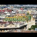 Budapestsecession100.jpg