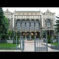 Budapestvigadokoncerthall100.jpg