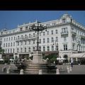 Budapestvorosmartysquare.jpg