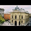 Budapestwenckheimpalace100.jpg
