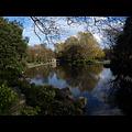 Dublin48.St_Stephes_Green_(3).JPG
