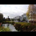 DublinEast_Point_Business_Park_(pond).jpg