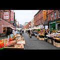DublinMoore_Street_market,_Dublin.jpg