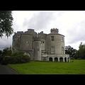 DublinShanganagh_Castle.JPG