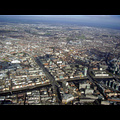 Dublin_City_North_2009.jpg