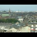 Dublin_Guinness_Storehouse.JPG