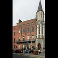 Dublin_September_2009_061_b_pt.jpg