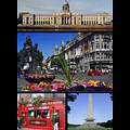 Dublin_lead_image.jpg