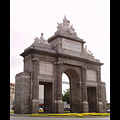 501px-Puerta_de_Toledo.jpg