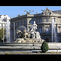 756px-Cibeles_con_Palacio_de_Linares_al_fondo.jpg