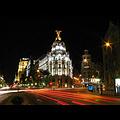 800px-Calle_de_Alcala_(Madrid)_04.jpg