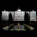 800px-Jardines_de_Sabatini_(Madrid)_06.jpg