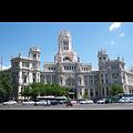 800px-Madrid_13.jpg