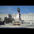 800px-Monumento_a_Felipe_IV_(Madrid)_01.jpg