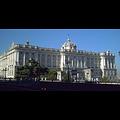 800px-Palacio_Real_(Madrid)_07.jpg