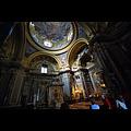 800px-Palacio_Real_de_Madrid_-_Interior_01.jpg