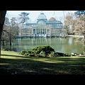 800px-Palacio_de_Cristal-Retiro.jpg