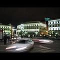 800px-Puerta_del_Sol_(Madrid)_03.jpg