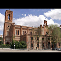 Iglesia_Santa_Cristina.jpg