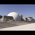 Planetario_de_Madrid_01.jpg