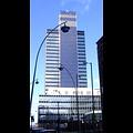 ManchesterCIS_Tower.jpg
